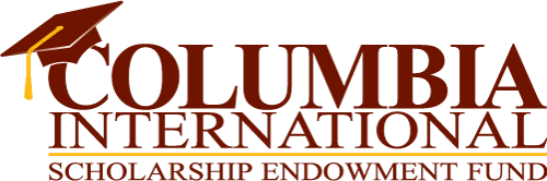 Columbia International Scholarship Endowment Fund